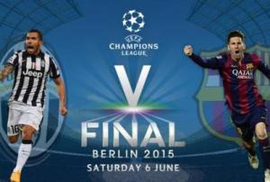 juventus_barcellona_finale_champions_20151
