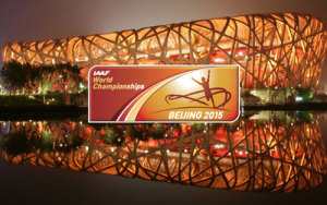 IAAF-World-Championships-2015-live-streaming