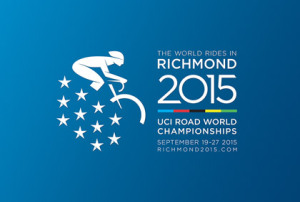 ciclismo-mondiali-2015-live-streaming