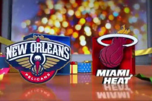 nba-christmas-day-2015-streaming