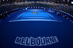 australian-open-2016-streaming