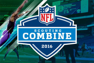 nfl-combine-live-streaming