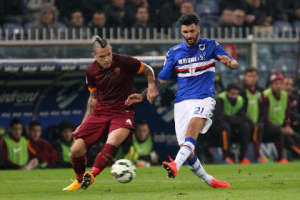 serie-a-live